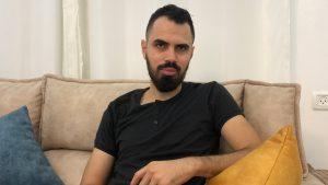 عبد اللطيف محاميد
